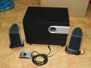Philips SPA2300 PC-