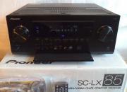 Pioneer SC-LX85 -