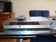 Pioneer VSX-C