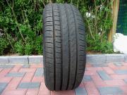 Pirelli Scorpion Verde,