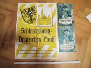 Plakat von Darmstadt,