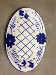 Platte Keramik Portugal