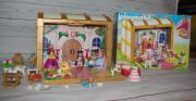Playmobil 4249 Prinzessinnenkoffer