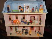 Playmobil 5303 Romantisches