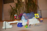 Playmobil - Dinos- Dinosaurier -