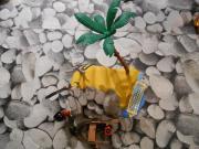 Playmobil Pirateninsel 4139-