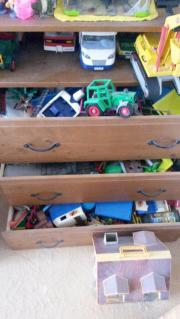 Playmobil verschiedenes