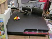 Playstation 3/ 320GB