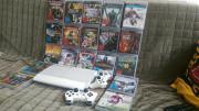 PlayStation 3 und