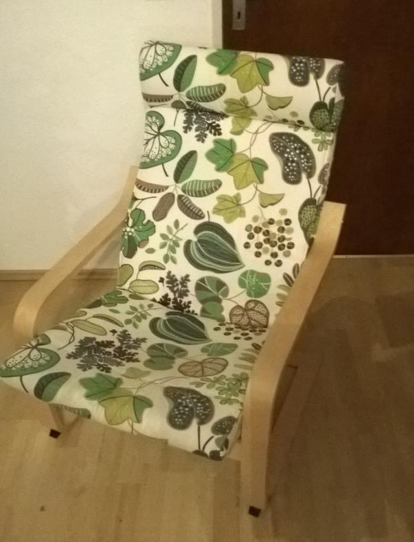 Ikea Sessel Schlaffunktion : Ikea Sessel Bezug Kaufen  Gebraucht und Günstig