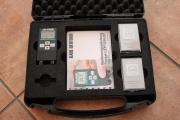 Pocket Leptoskop Schichtdickenmessgerät