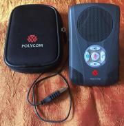 POLYCOM C100S mit