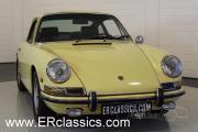 Porsche 911L 1968,