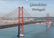 PORTUGAL Rundreise 22.
