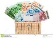 Privat Geld leihen -