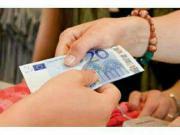 privatkredit(marcc.durand7@