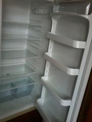 Privileg Einbaukühlschrank 1,