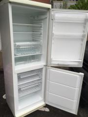 Privileg Kühlschrank Gefrierschrank