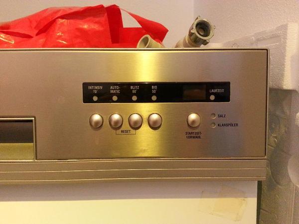 privileg sp lmaschine baugleich elektrolux defekt in vaterstetten geschirrsp ler. Black Bedroom Furniture Sets. Home Design Ideas