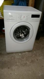Privileg Waschmaschine 7kg