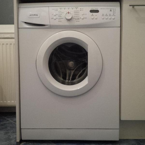 privileg waschmaschine pawf waschmaschinen. Black Bedroom Furniture Sets. Home Design Ideas