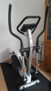 cardiostrong sport fitness sportartikel gebraucht kaufen. Black Bedroom Furniture Sets. Home Design Ideas
