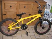 PROFI-BMX-20ZOLL-