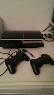ps3 inklusive Spiele