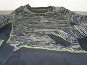 PULLOVER -MARKENMODELL- PEPE