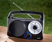 Radio Transitradio AEG