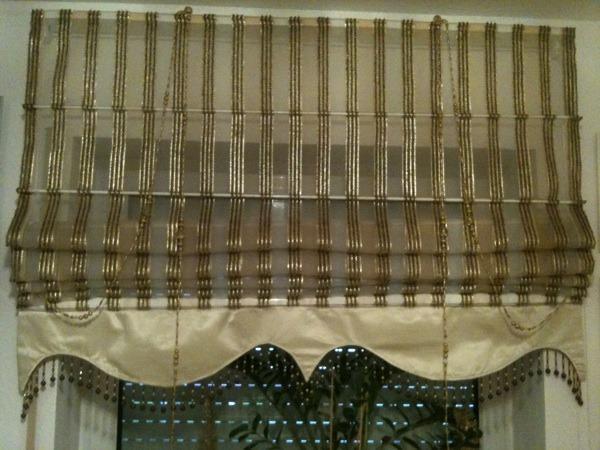 Möbel Wiesloch rafrollo gardienen neuwertig in wiesloch gardinen jalousien kaufen und verkaufen über