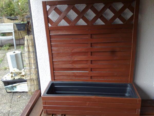 rankgitter in darmstadt sonstiges f r den garten balkon. Black Bedroom Furniture Sets. Home Design Ideas