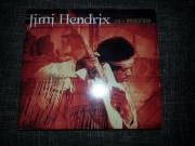 Rarität! Jimi Hendrix