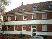 Rastatt-Wintersdorf 4
