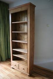 bauernregal haushalt m bel gebraucht und neu kaufen. Black Bedroom Furniture Sets. Home Design Ideas