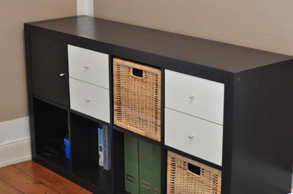 regale m bel wohnen bremerhaven gebraucht kaufen. Black Bedroom Furniture Sets. Home Design Ideas