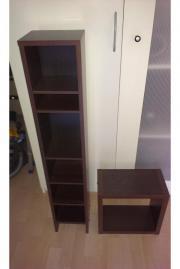 wandregal cube kaufen gebraucht und g nstig. Black Bedroom Furniture Sets. Home Design Ideas