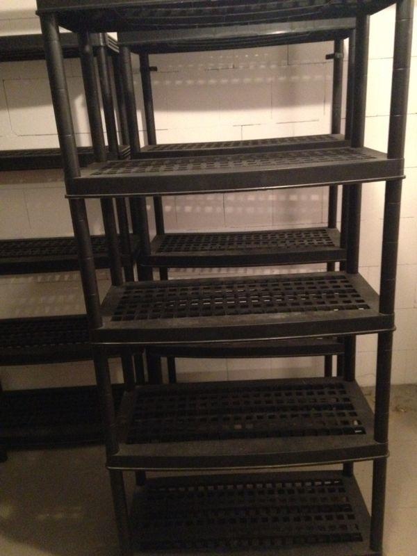 regale m bel wohnen heilbronn neckar gebraucht. Black Bedroom Furniture Sets. Home Design Ideas