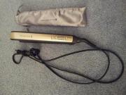 Remington Glätteisen S2044