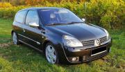 Renault Clio 2.