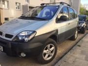 Renault Scenic Megane