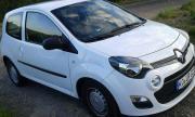 Renault Twingo Diesel