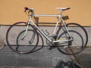 Rennrad / Sportrad, Raleigh,