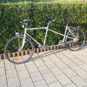 Retro Bike, Original