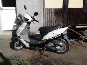 REX RS 450 -