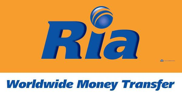 ria online money transfer germany