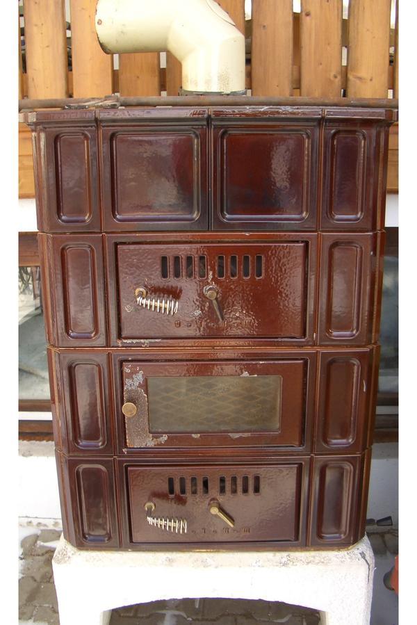 rink kachelofen davos 9 8kw kufstein in freystadt fen. Black Bedroom Furniture Sets. Home Design Ideas