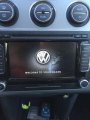 RNS 510 VW