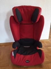 Römer Kindersitz mit