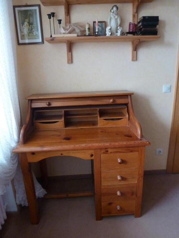 rolladen sekret r. Black Bedroom Furniture Sets. Home Design Ideas